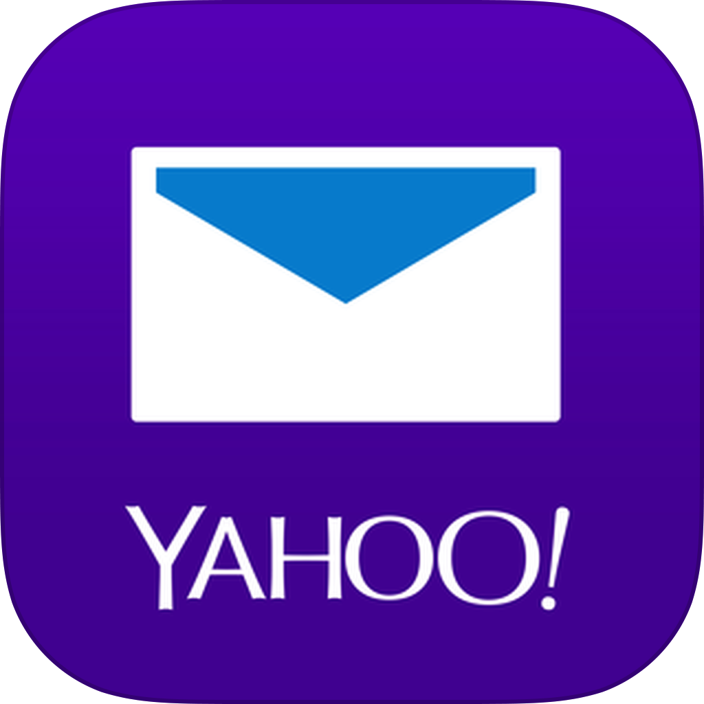 Yahoo Mail Gets Updated Today View With RealTime Package