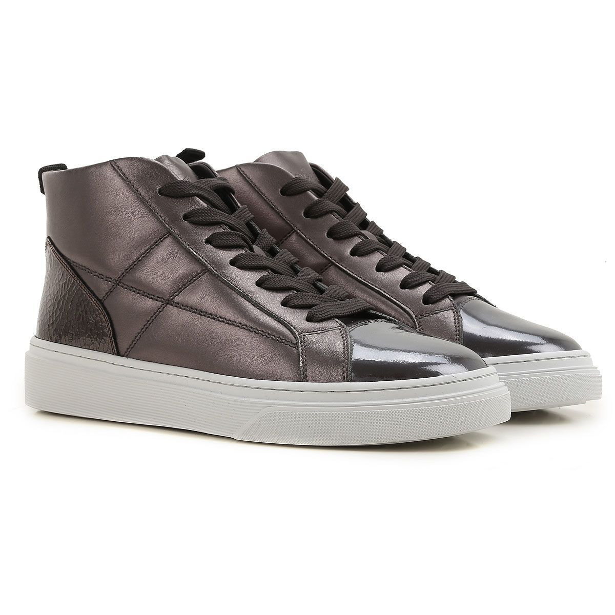 HOGAN   Hogan Sneakers H342 #Shoes #Sneakers #HOGAN   Hogan ...