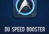 du speed booster pro apk cracked