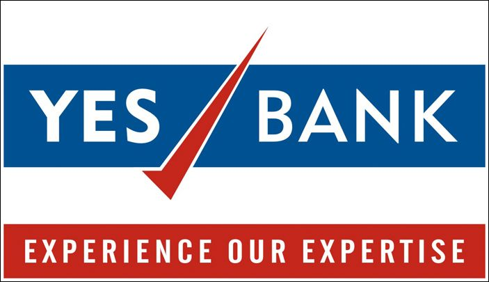 258 Yes Bank Jobs March 2020 Yes Bank Openings With Images