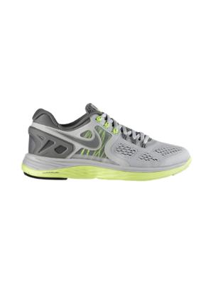 the latest 622d0 5a7d2 The Nike LunarEclipse 4 Women s Running Shoe.