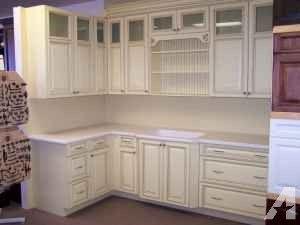 Custom Kitchen Cabinets Showroom Display 3000 Hackettestown Kitchen Cabinets Showroom Kitchen Cabinet Design Kitchen Cabinets
