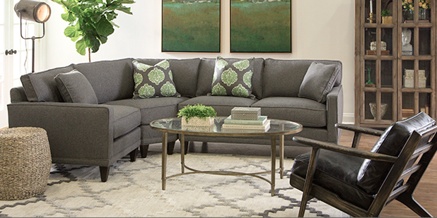 Boston interiors is a furniture retailer with 9 stores across new england offering quality casual contemporary and classic furniture