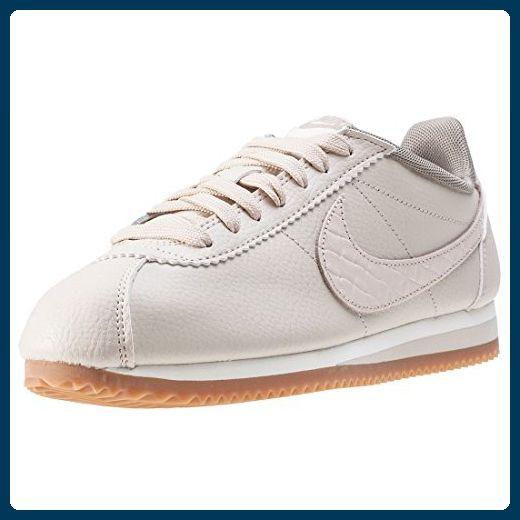 Damen Herren Sport Runners Lauf Sneakers Neon Schuhe 130811