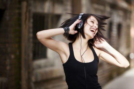 Conheça A Lista Das 10 Melhores Músicas Motivacionais