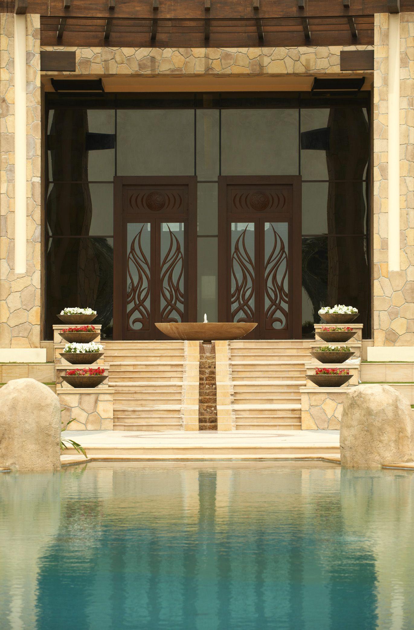 Sofitel Palm Dubai City