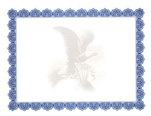 Patriotic Stationary Backgrounds 22710 Eagle 4 de julio
