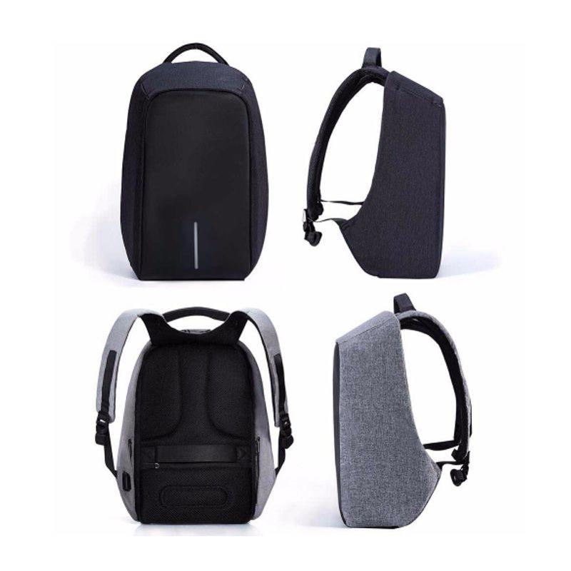 Male Waterproof Men Backpack Student School Backpack Bag Designer Backpacks