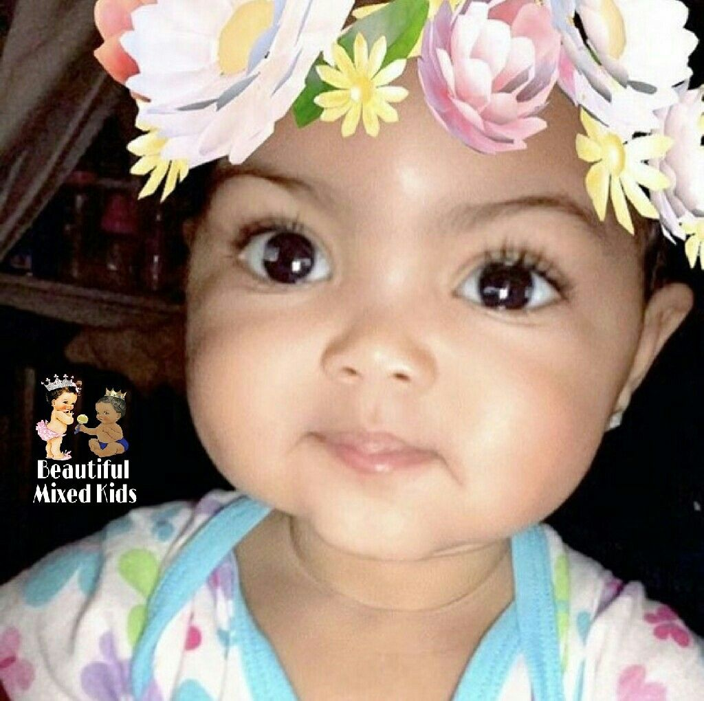 Beautiful Persian Girl | Children of the World | Pinterest ...