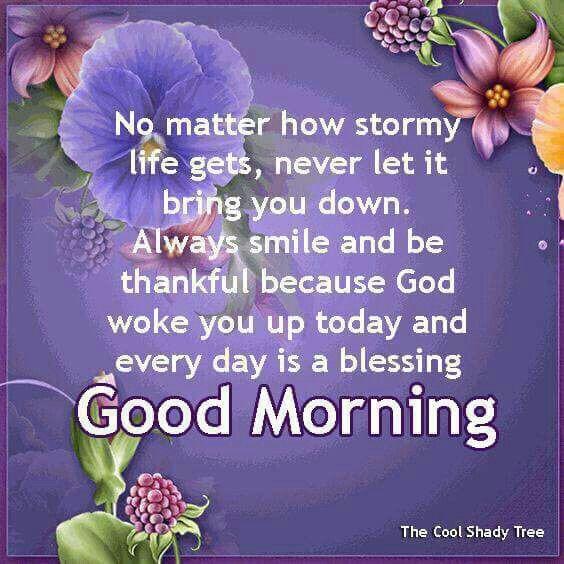 Good Morning Inspiration Good Morning Evening Night Of The Days Of