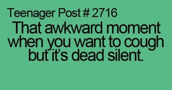 teenager quotes - Google Search   Teenager quotes, Teenager posts, Relatable post