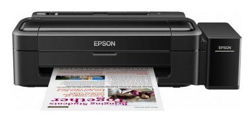 Epson L132 Driver Download The Epson L132 Printer Exclusive