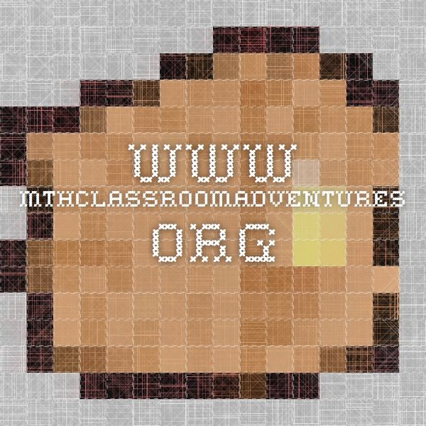 wwwmthclassroomadventuresorg- magic tree house common core lesson - resume lesson plan