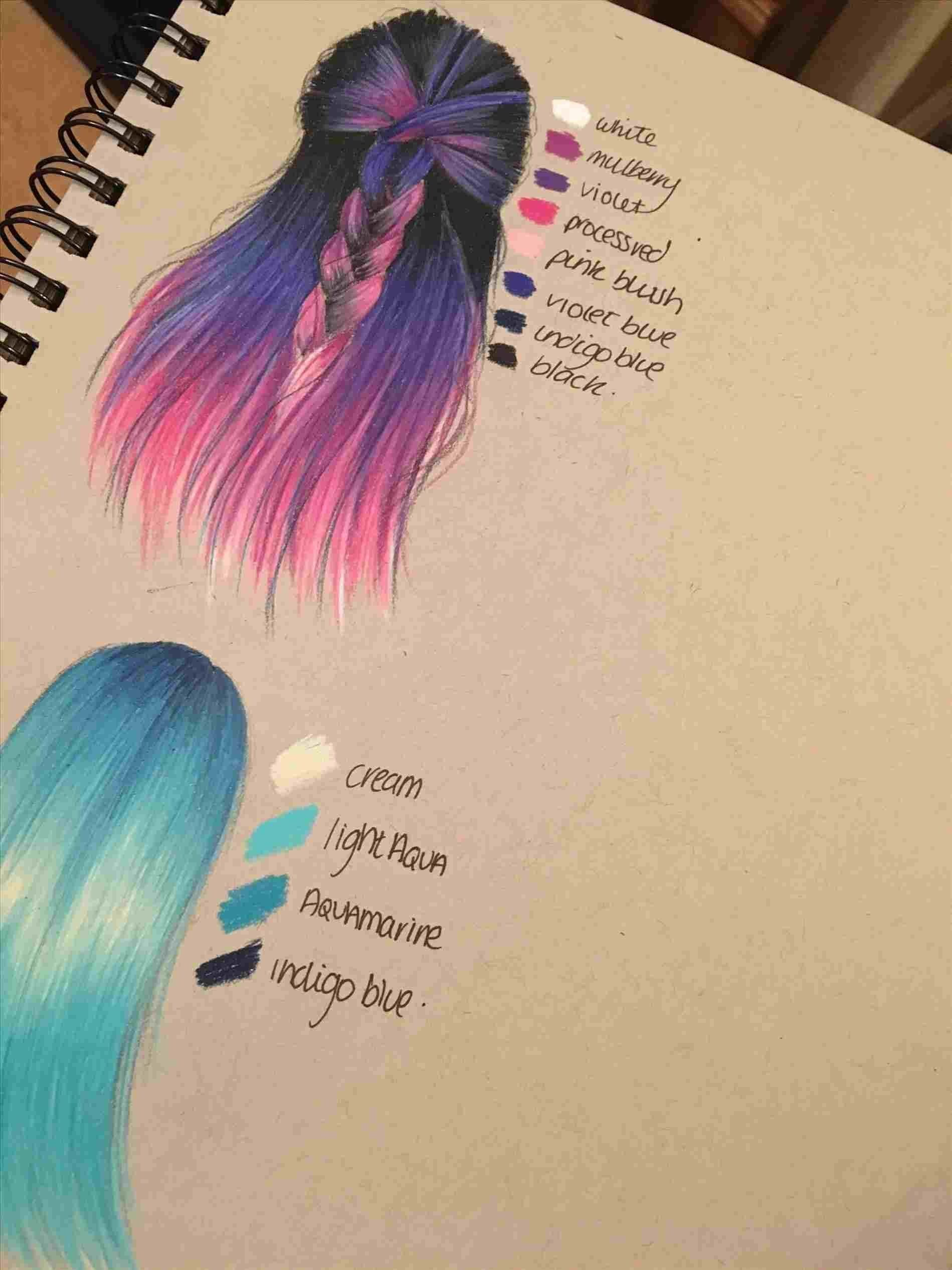 Coloring With Colored Pencils Elegant Color Pencil Drawing Ideas Easy Color Colored Coloring Drawin In 2020 Prismacolor Drawing Color Pencil Drawing Pencil Drawings