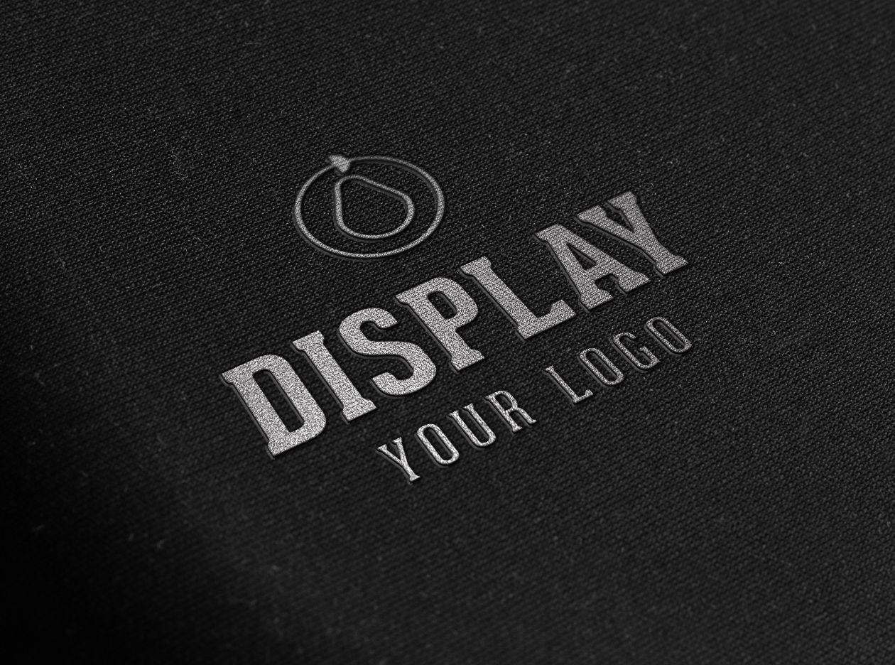 Growing Logo Mockups Pack Premium Collection Of Photoshop Logo Mockups To Showcase Your Logo Design In A Neat Professional Way Logo Mockup Logos Photoshop Logo