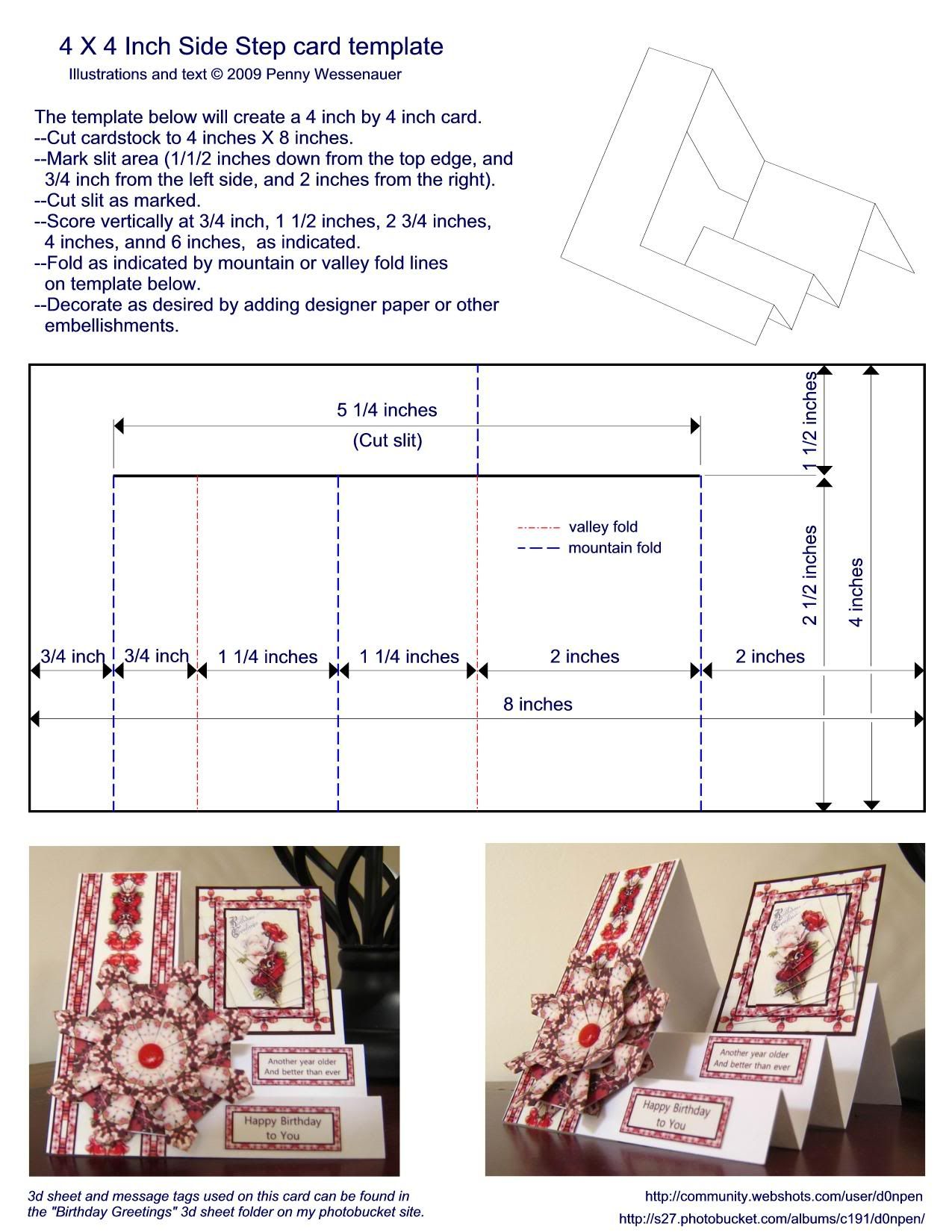 Cute 10 Envelope Template Indesign Huge 10 Steps To Creating A Resume Round 100 Day Plan Template 110 Block Label Template Youthful 18th Invitation Templates Red2 Month Calendar Template 4 X 4 Pop Out Frame Card Photo: This Photo Was Uploaded By D0npen ..