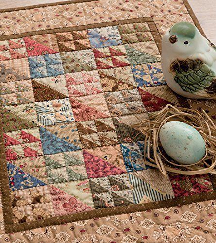 Civil War Legacies III: A Treasury of Quilts for Reproduction-Fabric Lovers: Carol Hopkins: 9781604687484: Amazon.com: Books