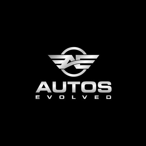 Create A Modern Sleek Logo For A New Automotive Youtube Channel Logo Design Contest Design Logo Contest Zenkaizen Logo Templates Contest Design Template Design
