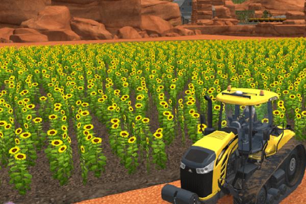 Pin on Farming simulator