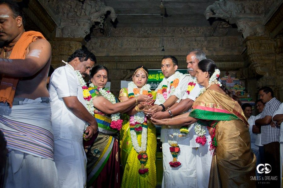 20150322-Sibi-Indhu-Wedding-653