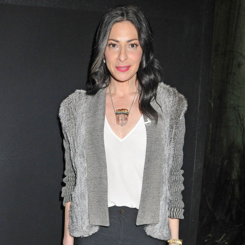 13 Things You Might Have Never Known About Stacy London - http://vintagedesignerhandbagsonline.com/13-things-you-might-have-never-known-about-stacy-london-2/