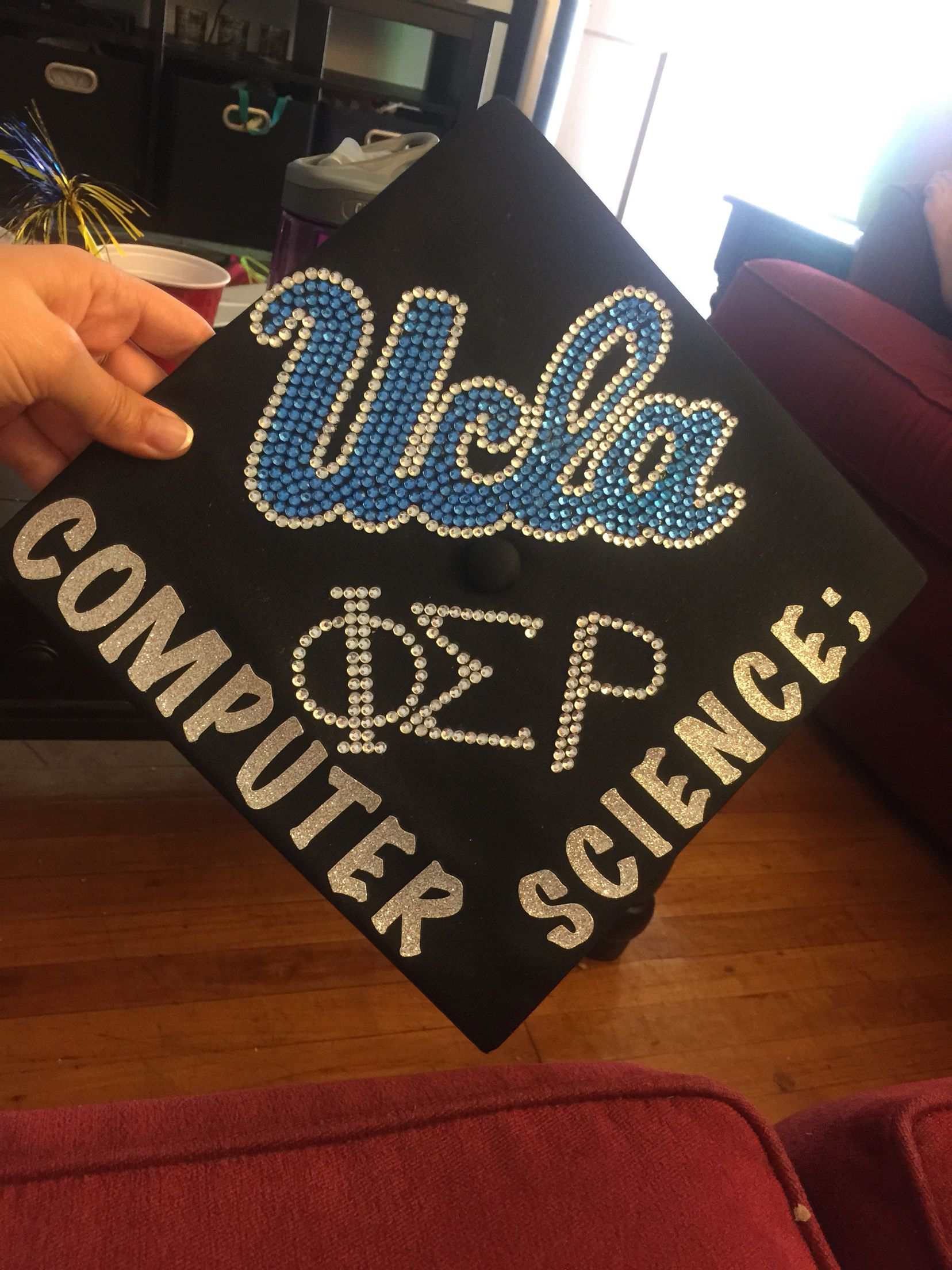 UCLA Housing  amp  Hospitality Careers     It also provides accurate post graduation outcomes information to the UCLA community at large  administrators  academic departments  etc