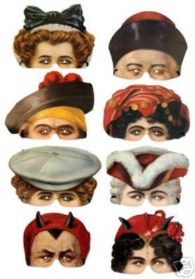[victorian+paper+mask+4.jpg]
