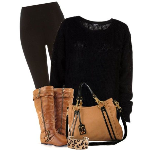 Untitled #1025 by lisamoran on Polyvore featuring polyvore fashion style River Island Express