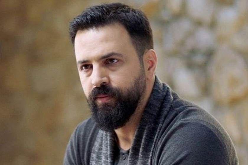 بغداد بوست أخبار العراق أخبار سياسية محلية Arab Celebrities Beard Hairstyle Beautiful Men