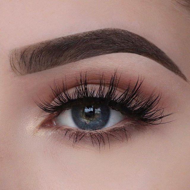 #makeuptoolstumblr