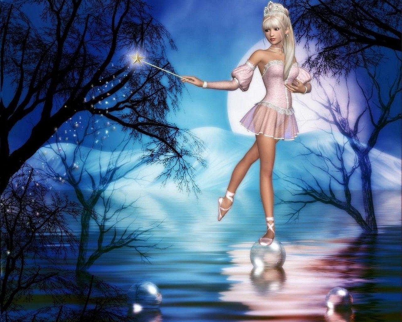 Fantasy Fairy Desktop Wallpaper Fairy Wallpaper Desktop Wallpaper Description Princess Fairy Wallpaper Fairy Wallpaper Fairy Background Beautiful Fairies