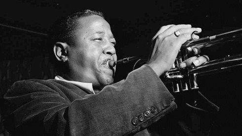 January 30: The late Roy Eldridge was born today in 1911
