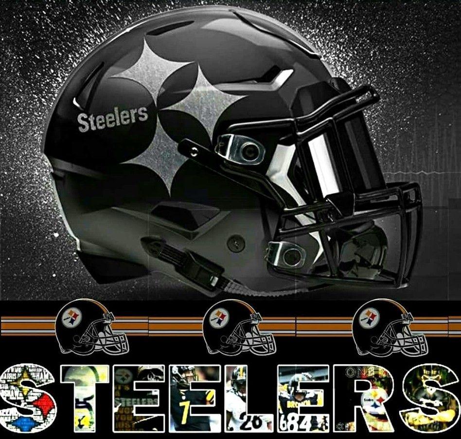 Pin By Margarita Gedman On Steelers Pittsburgh Steelers Football Pittsburgh Steelers Wallpaper Pitsburgh Steelers