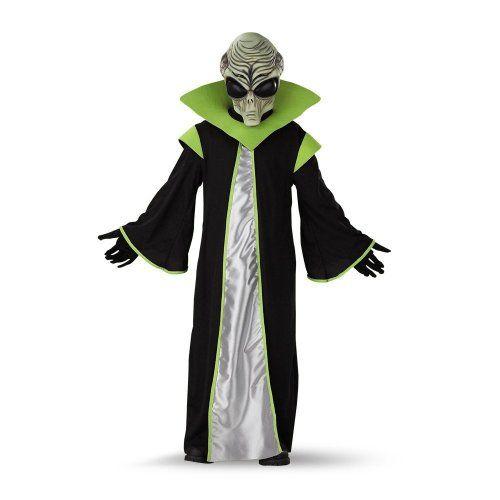 Alien Costume - Medium (7-8) Disguise,http://www.amazon.com/dp/B00005JHL3/ref=cm_sw_r_pi_dp_0Hrxsb0GC6XVJ2C9