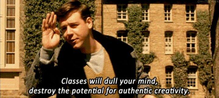 A Beautiful Mind Quote Stuff I Love Pinterest Beautiful Mind
