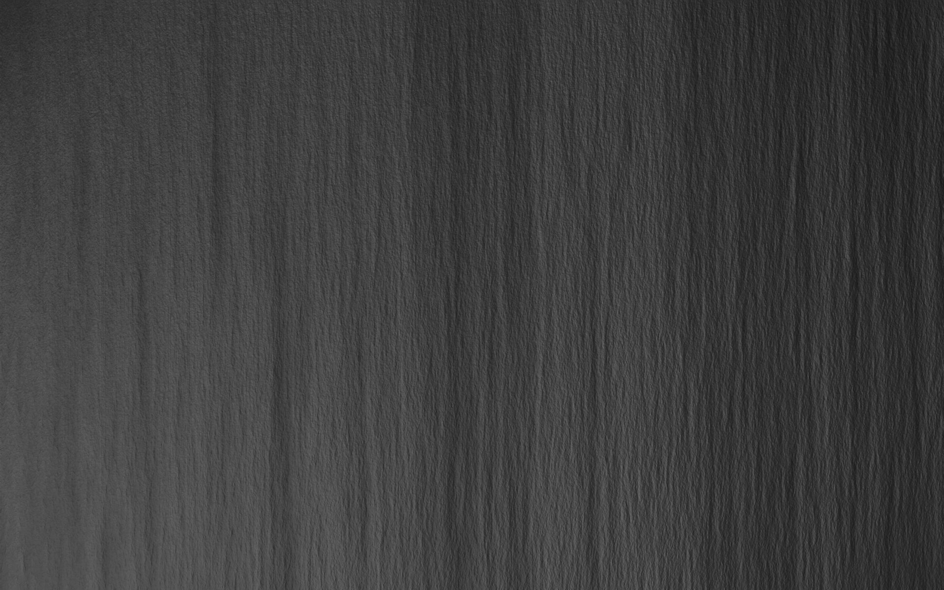 Grey Wall Full Hd Wallpapers Backgrounds Images Pictures Gallery Grey Wallpaper Dark Grey Background Grey Pictures