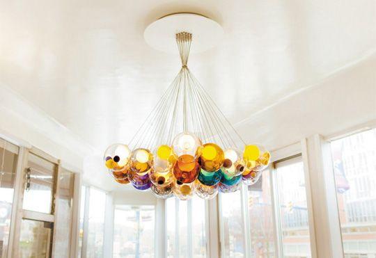 infoarchitektapl dla architekta huisverlichting lichtontwerp verlichting ideen