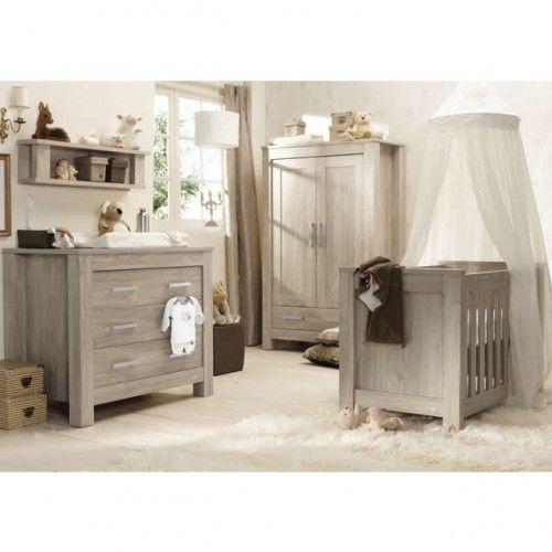30 Baby Furniture Bundles Bedroom Interior Designing Check More At Http Www