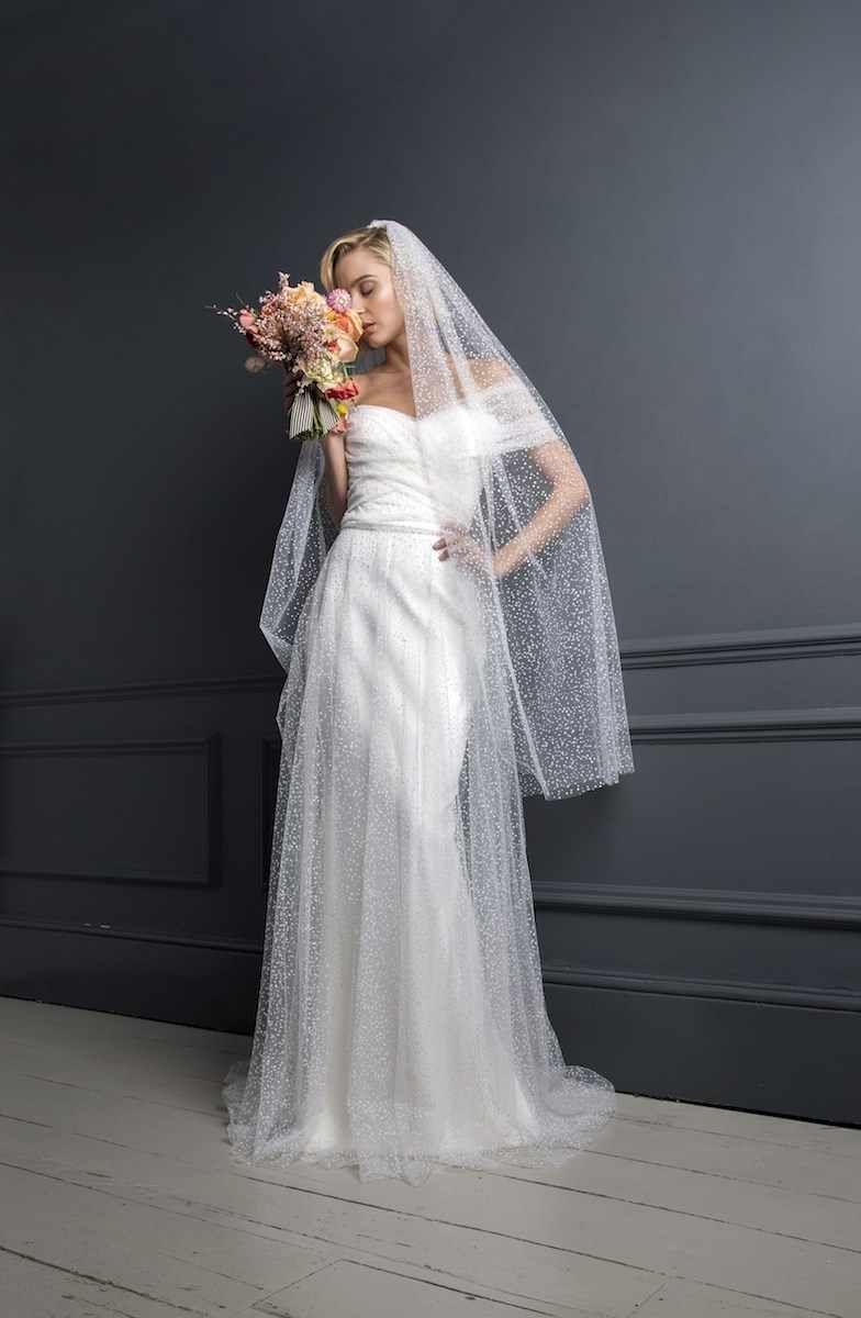 Halfpenny london wedding dresses pinterest wedding dresses