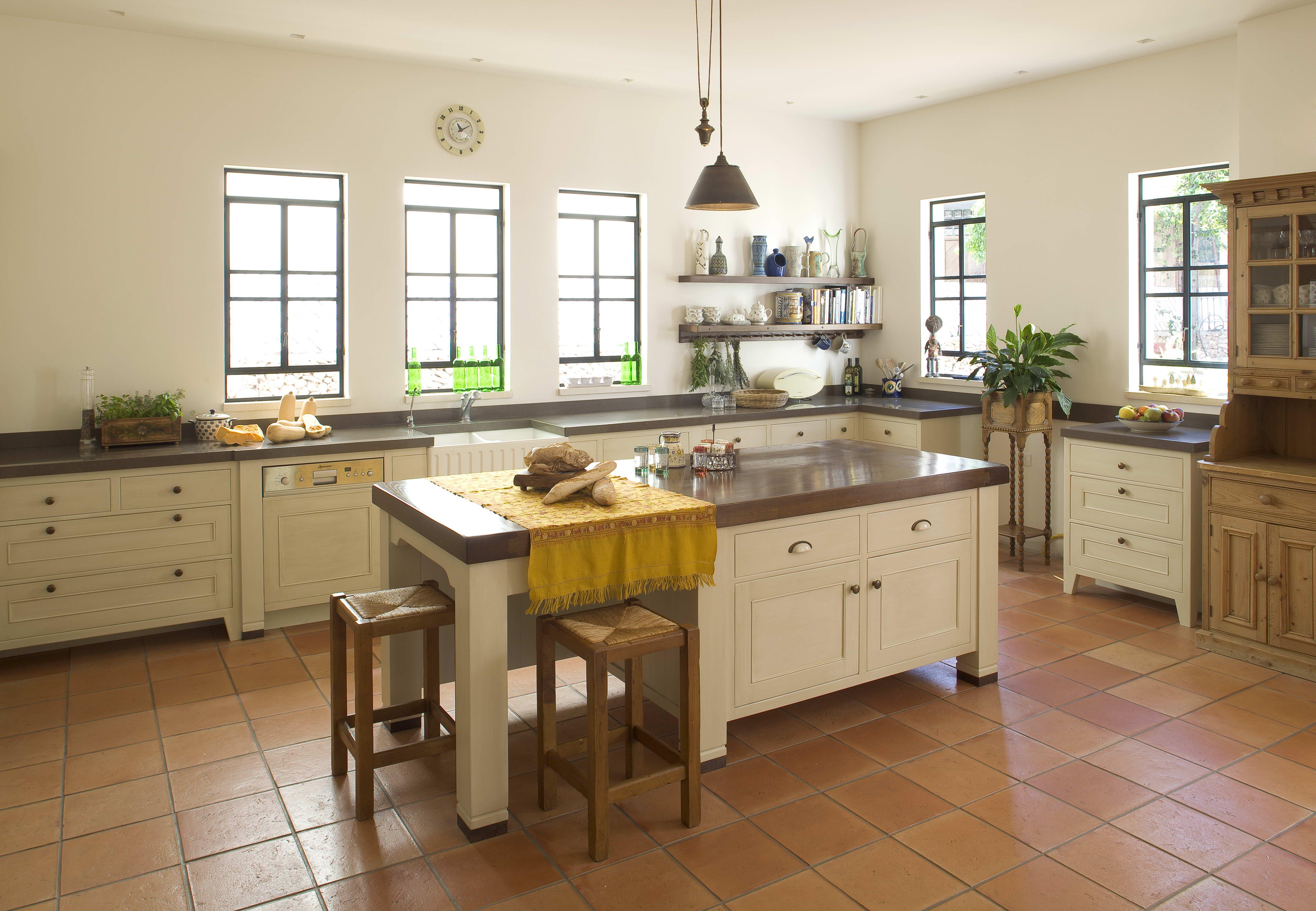 Ziemlich Kücheneinheit Tabelle Zeitgenössisch - Küchenschrank Ideen ...
