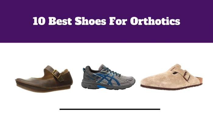 Pin On Best Shoes For Orthotics