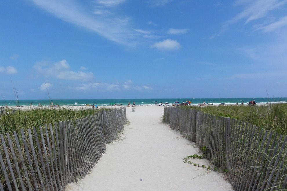 Things To Do In Miami Fl Florida City Guide By 10best Miami Attractions Miami Travel Miami Travel Guide