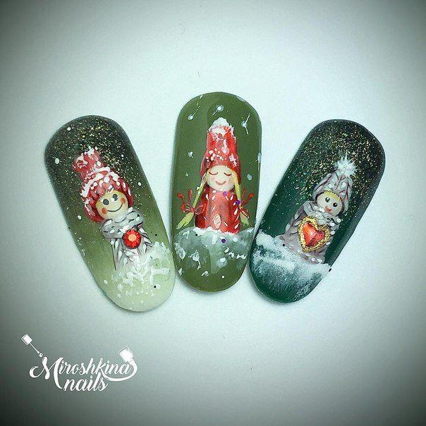 Pin de Celeste Patricia Urrutia Sanchez en Navidad | Pinterest ...