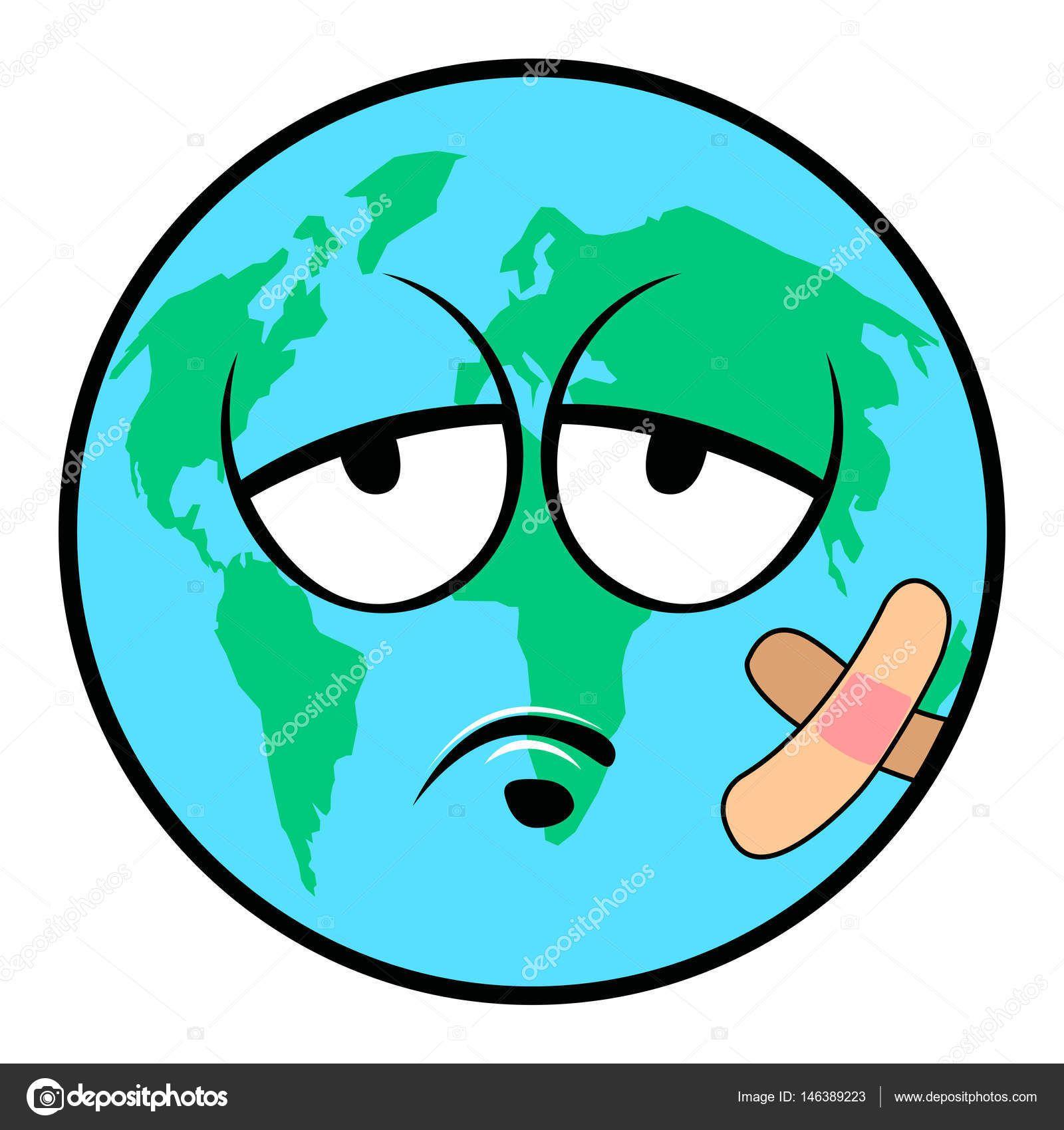 """Képtalálat a következőre """"depositphotos earth day"""