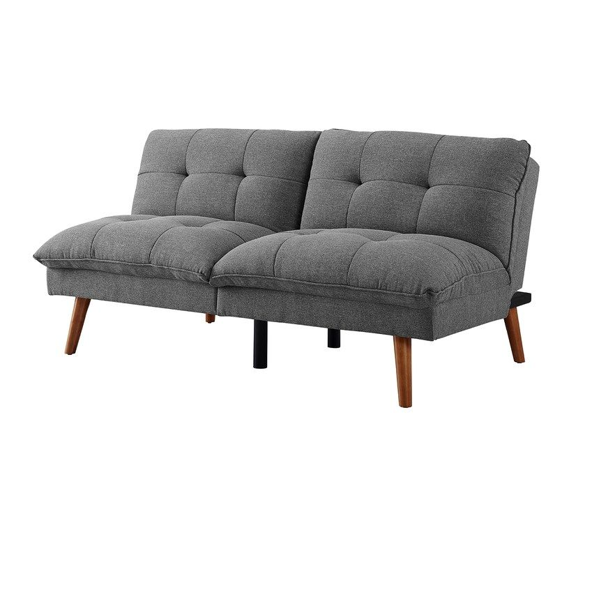 Prime Sofas 2 Go Futons Hartford Convertible Sofa Futon In 2019 Theyellowbook Wood Chair Design Ideas Theyellowbookinfo