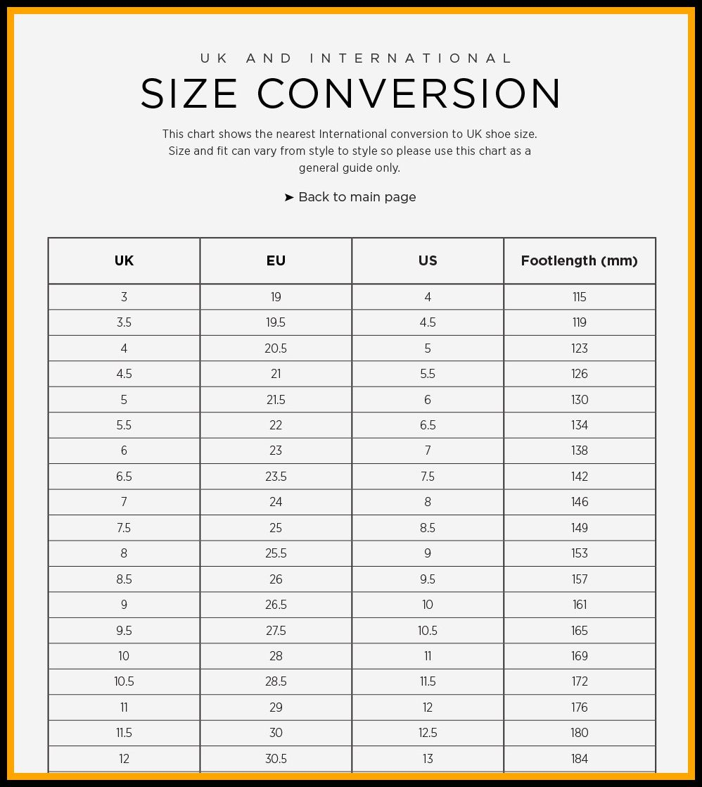 123 Reference Of Toddler Shoe Size Chart China In 2020 Baby Shoe Size Chart Baby Shoe Sizes Toddler Shoe Size Chart