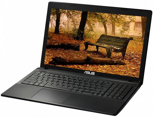 Notebook Laptop ASUS X55… Notebook Laptop ASUS X55A