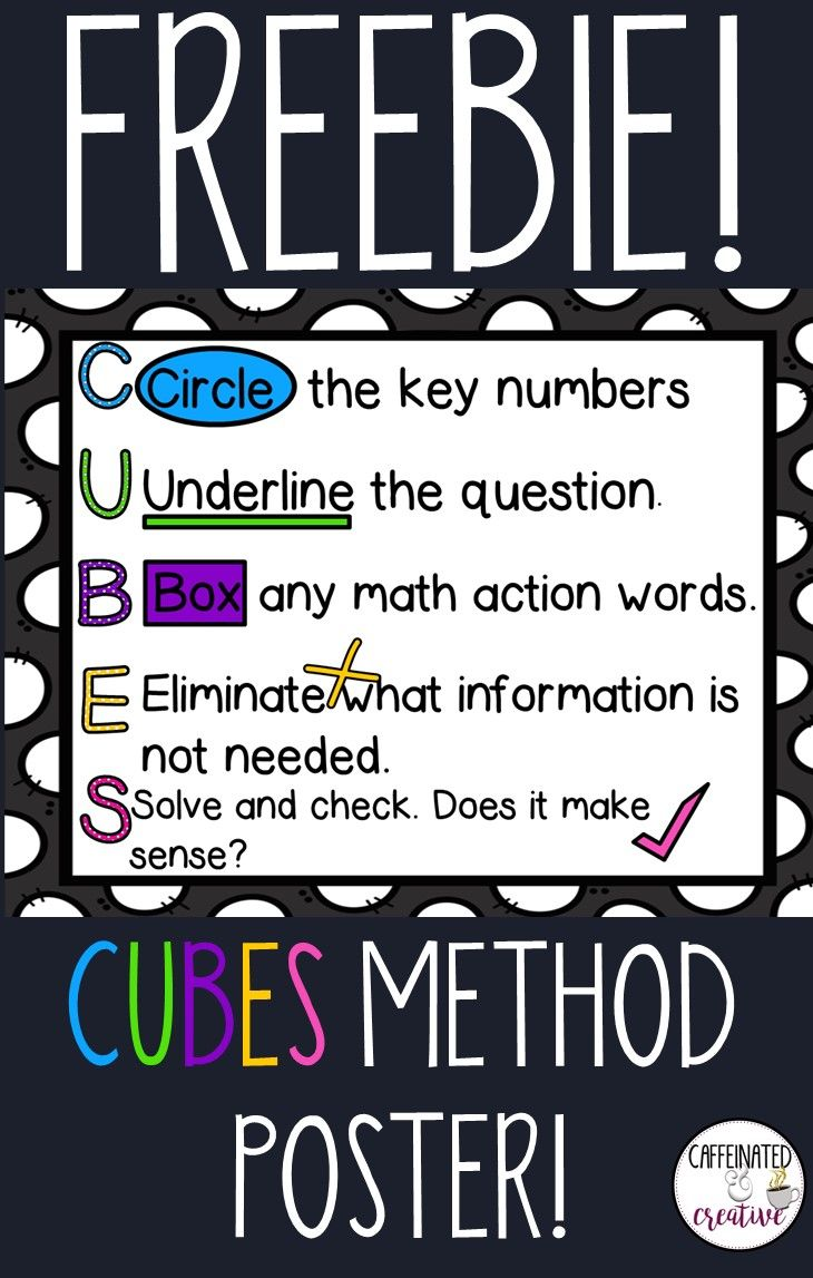 solve my math problem On-line math problem solver that will solve and explain your math homework step-by-step.