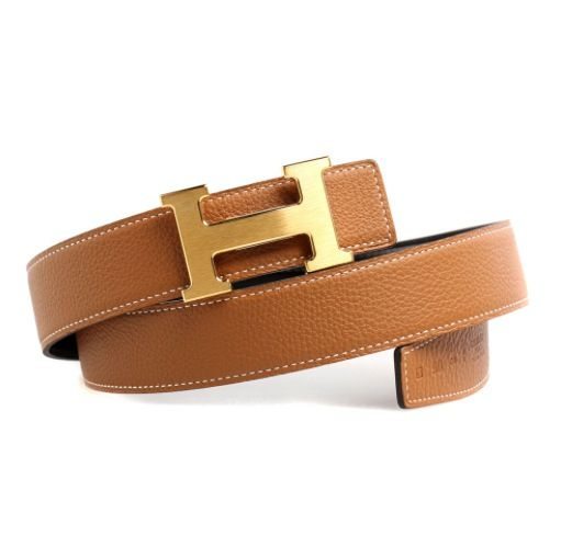 Ceinture Hermès H   HERMÈS   and nothing else !   Pinterest   Hermes ... 27cf0fc73f3