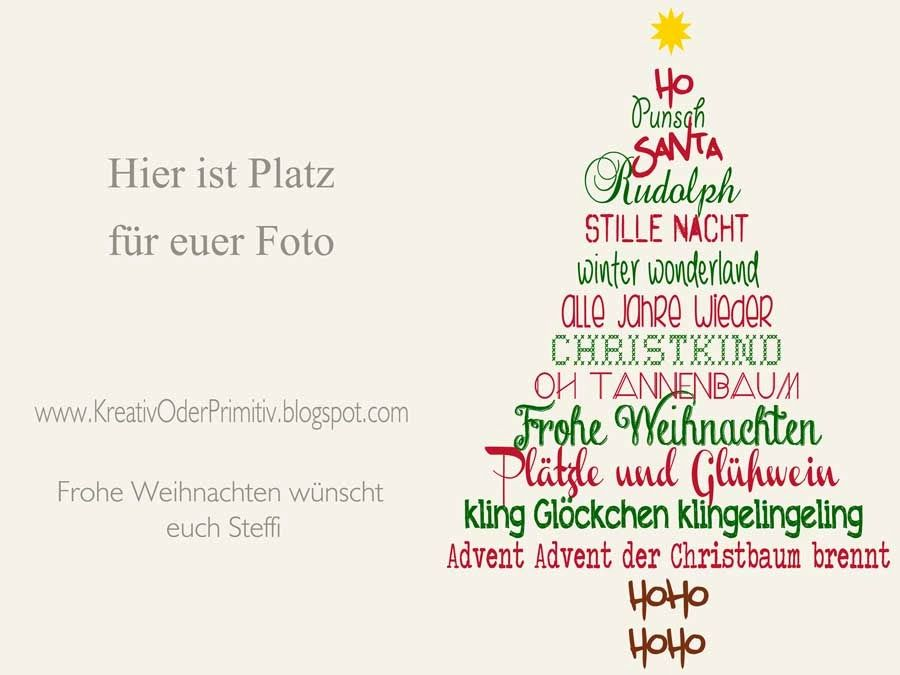 free patern free card free download kostenlos karte weihnachten christmas foto photo
